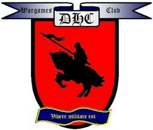 Wappen (groß)