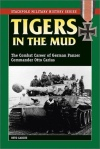 Book review: Tigers in themud