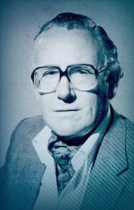 Christopher Samuel Youd