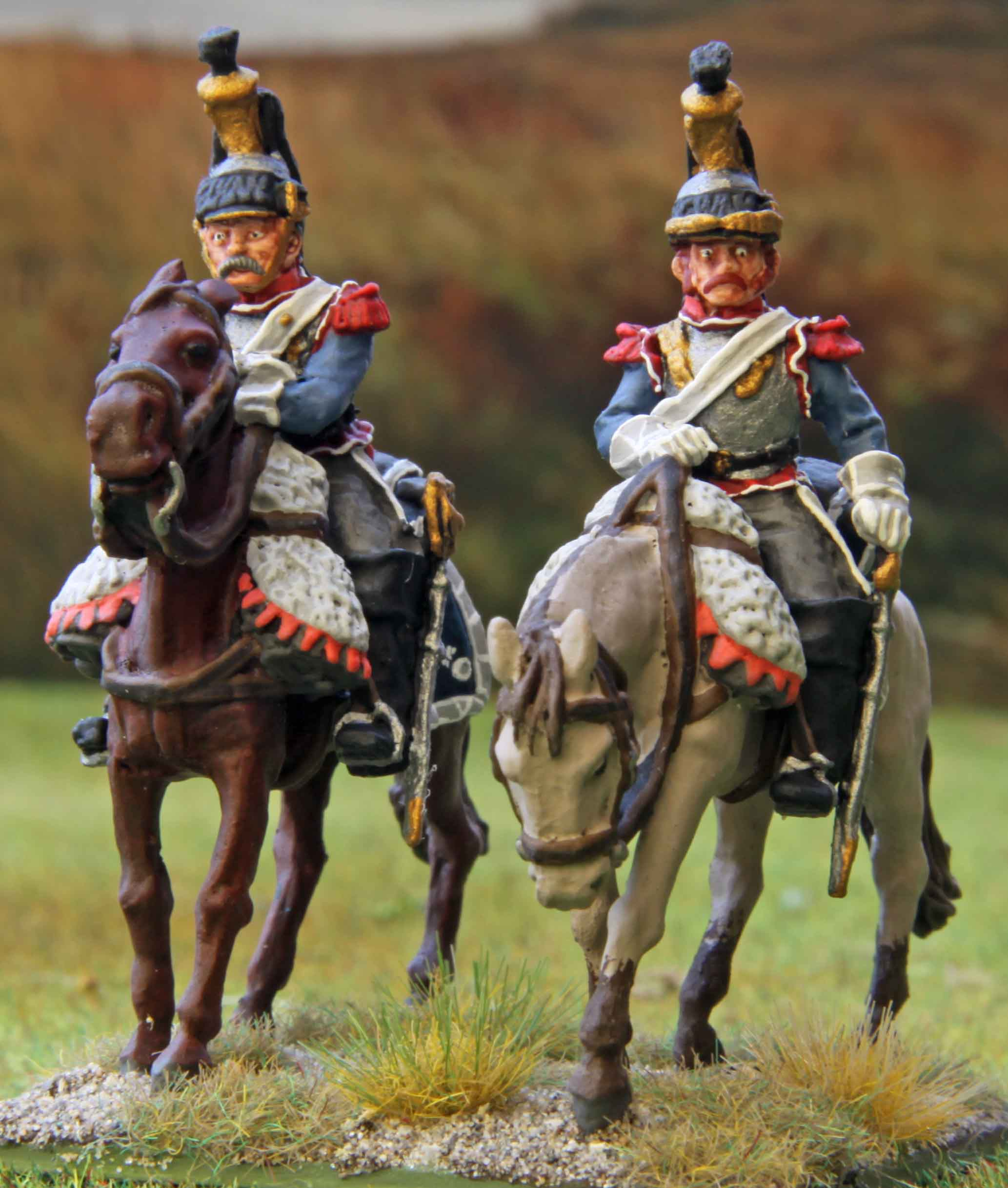 Perry Miniatures Dhcwargamesblog Page 4