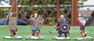 https://dhcwargamesblog.files.wordpress.com/2012/05/jarl-sigvaldi-and-the-jomsvikings.jpg?w=300&h=133