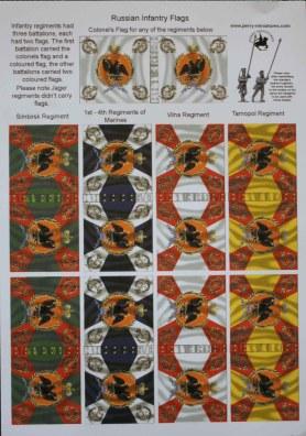 Leaflet [back side]