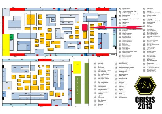 floorplan2013