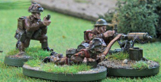 British Vickers team [WG]