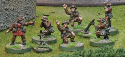 "British 3"" mortars [BA]"