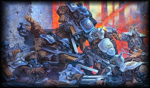 battle_painting