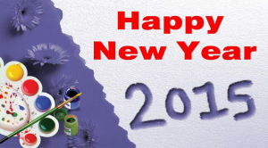 Happy-New-Year-2015-SMS-300x166