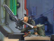 Combined Army Malignos sniper