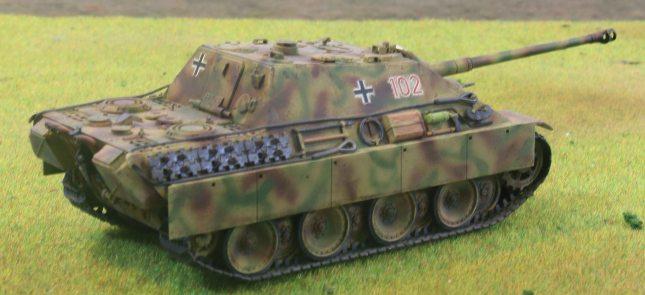 Jagdpanther (1944)